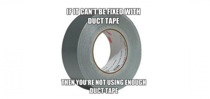 duct_tape1